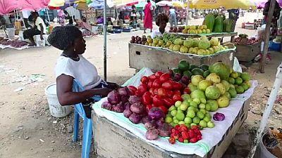 La baisse de l'économie alimente la guerre civile au Soudan du Sud, selon l'envoyée de l'ONU
