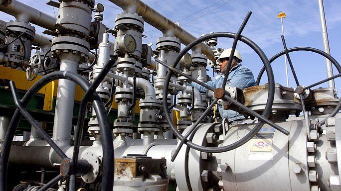 Котировки на нефть растут: партнеры по ОПЕК готовы к соглашению?