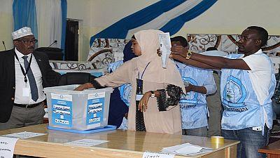 Somalie-élections : l'ONU soupçonne un manque de transparence