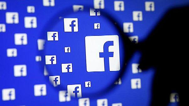 Facebook anuncia nova sede em Londres e mais 500 postos de trabalho