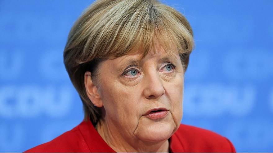 Germany: with or without Merkel