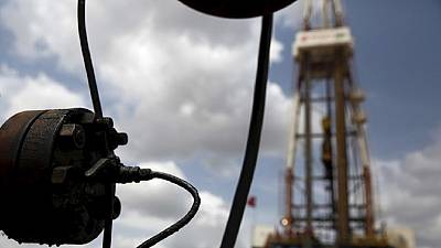 Nigeria's recession deepens in Q3 as oil production falls