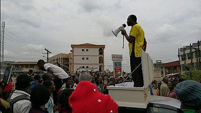 Cameroun : situation tendue dans la ville anglophone de Bamenda