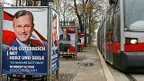"""Österreich vor der Wahl - Hofer sagt """"Wir schaffen das nicht!"""""""