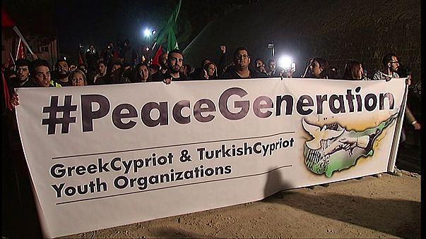 Eredménytelenül zárultak a Ciprus egyesítéséről folyó tárgyalások
