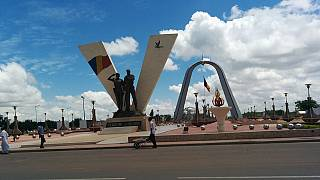 """Tchad : une journée """"ville morte"""" contre le régime Déby"""