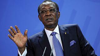 Tchad : comment le gouvernement a réussi à déjouer les plans de l'opposition