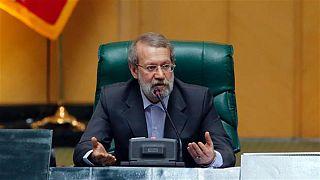 تعیین کمیته ویژه در مجلس برای بررسی لغو سخنرانی علی مطهری در مشهد