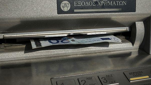 Ευρωκοινοβούλιο: «Πράσινο φως» για την αυτόματη ανταλλαγή τραπεζικών δεδομένων