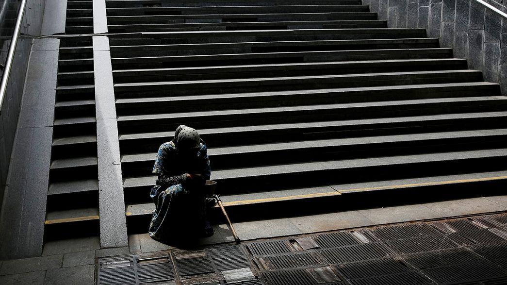 بانک جهانی نسبت به گسترش عوام گرایی هشدار داد