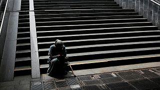 Всемирный банк: проблемы занятости приводят к росту популизма и поляризации