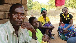 Malawi : deux ans de prison pour l'homme « hyène »