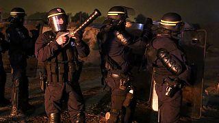 Stati Uniti: dipartimento di Stato, allerta terrorismo per chi viaggia in Europa