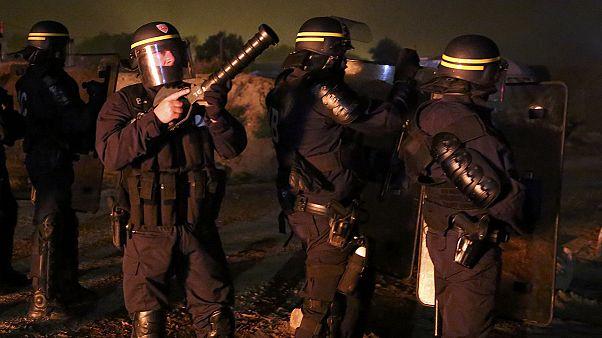 Госдеп США предупредил о повышенном риске терактов в Европе