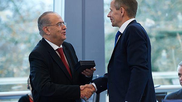 Η Κύπρος προεδρεύει του Συμβουλίου της Ευρώπης