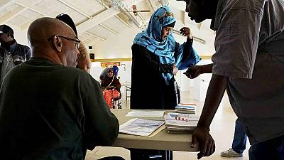 Somalia: Presidential candidates worried over manipulation of ballot boxes