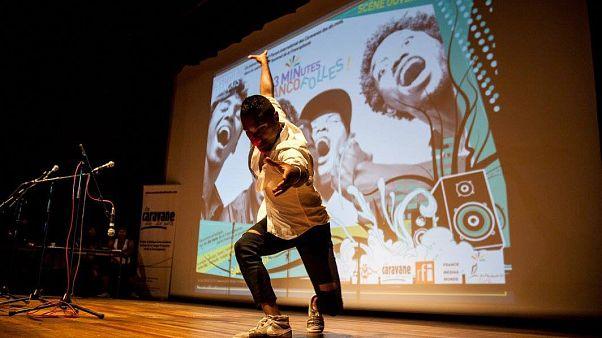 Madagascar : pour une francophonie vivante et animée