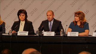 Rusya'dan Bulgaristan ve Moldova'nın yeni liderlerine işbirliği mesajı