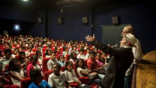 Sommet de la francophonie : « La population malgache  ne semble pas associée »