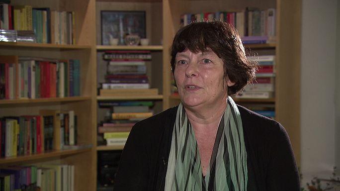 Ledoux: Kids need open-minded teachers