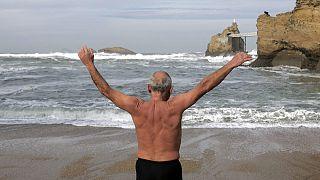 Los europeos viven más pero no necesariamente con buena salud