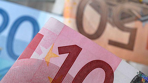 Σημαντικό πλήγμα στη μεταφορά παράνομου χρήματος στην Ευρώπη - Ο ρόλος της ΕΛ ΑΣ