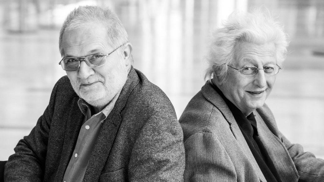 Eötvös Péter és Esterházy Péter közös oratóriumát mutatja be a Müpa