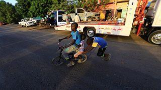 Soudan : un groupe rebelle s'engage à ne pas enrôler des enfants