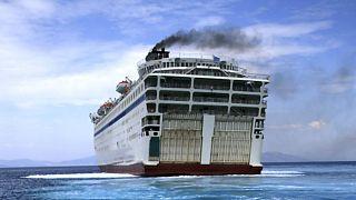 Ευρωκοινοβούλιο: Δέσμη προτάσεων υπέρ των πλωτών μεταφορών