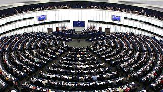 قرار برلماني أوروبي بمواجهة الحملات الاعلامية المضادة لأوروبا