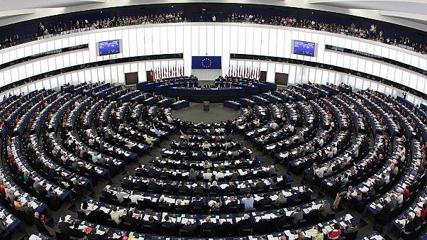 Μέτρα κατά της αντιευρωπαϊκής προπαγάνδας από Μόσχα και Ισλαμικό Κράτος ζητούν οι ευρωβουλευτές
