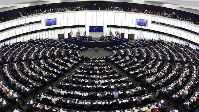 Lutter contre la propagande russe anti-UE