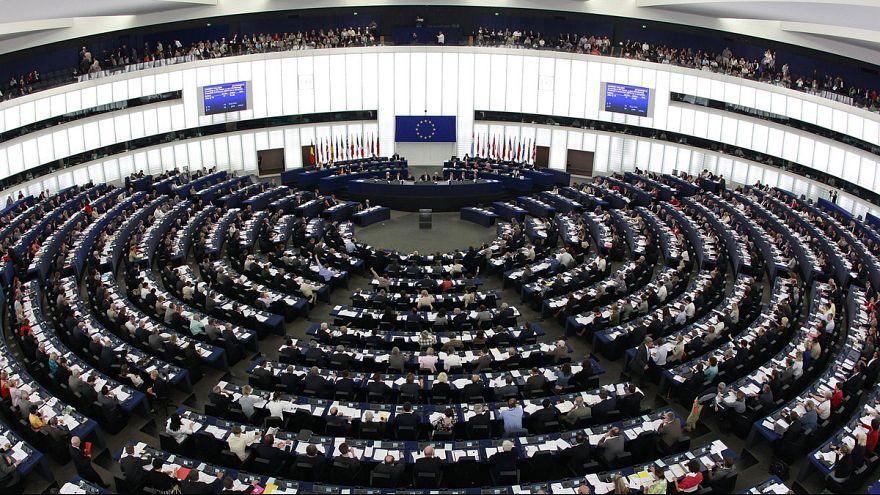 La Russia sta cercando di dividere l'Europa. Accuse pesanti a Putin da Strasburgo.