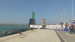 Israele. Indagine per conflitto d'interessi sull'acquisto sottomarini tedeschi