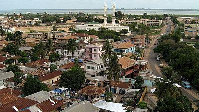 Gambie - élections: appels au calme à quelques jours de la présidentielle