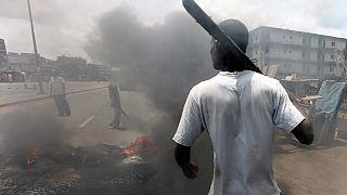 """Côte d'Ivoire : le gouvernement commandite une """"étude"""" sur la violence des jeunes"""