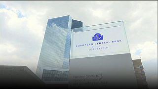 BCE : la stabilité financière menacée par l'incertitude politique