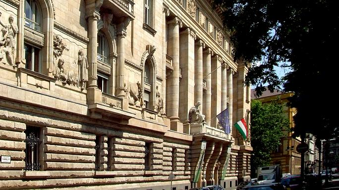 Az MNB rágalmazás miatt feljelenti Tarsoly Csabát, a Quaestor volt elnök-vezérigazgatóját