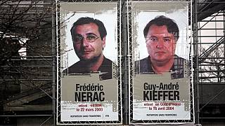 Côte d'Ivoire : un témoin dit savoir où se trouve le corps de Guy-André Kieffer