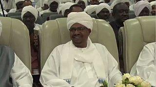Soudan : des opposants interpellés après un appel à manifester