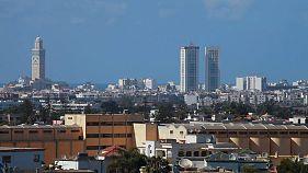 Ярмарок житла у Марокко: коли чекати появи екологічних міст?