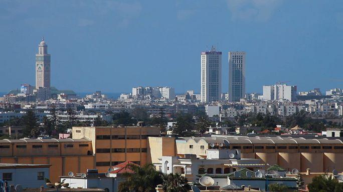 La vivienda sostenible y la obra pública prioridades de Marruecos