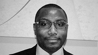 Rwanda : un exilé politique bloqué au Kenya