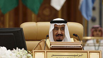 Francophonie : l'Arabie saoudite plaide pour une place au sein de l'OIF
