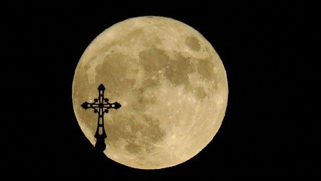 Catholiques et Orthodoxes : qu'est-ce qui les divise ?