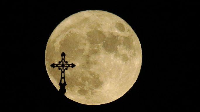 Katholiken und Orthodoxe: Was sie eint, was sie unterscheidet