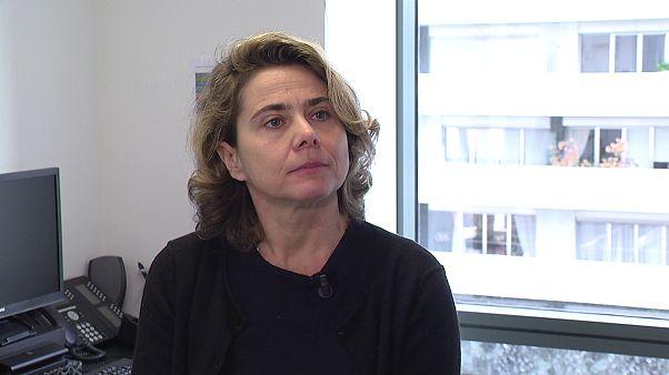 """""""En France, nous avons les inégalités sociales à l'école les importantes de tous les pays de l'OCDE"""""""
