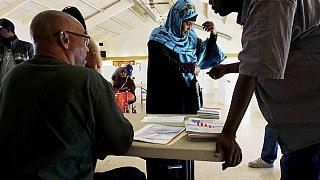 Somalia's elections allegedly corrupted