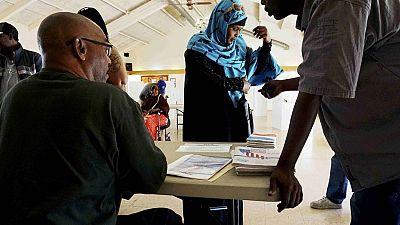 Somalie : les élections législatives d'octobre, entachées d'irrégularités