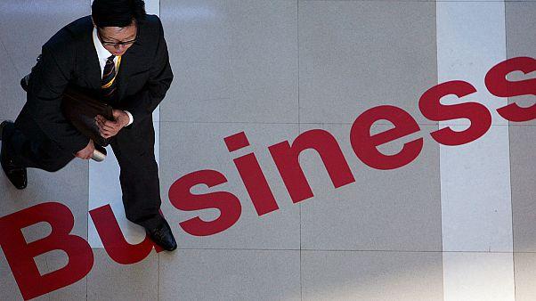 Πώς μπορούν να σταθούν οι μικρομεσαίες επιχειρήσεις στις διεθνείς αγορές